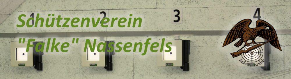 "Schützenverein ""Falke"" Nassenfels"